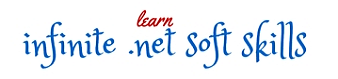 learn .net tutorials with example programs.