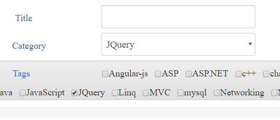 html textboxfor class in asp.net mvc Razor view