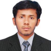 Thivan Mydeen